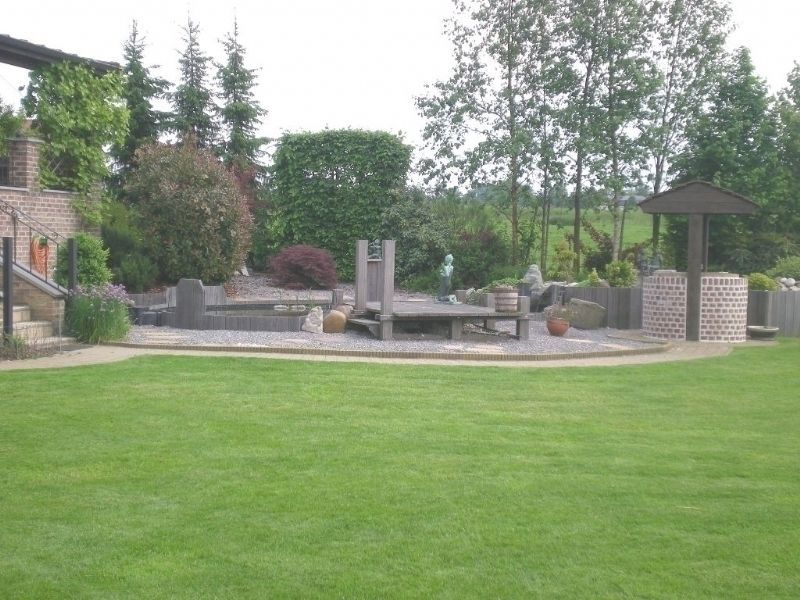 Entretien parcs et jardins sombreffe et hainaut engrais for Entretien jardin 16